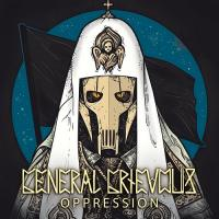 General Grievous-Oppression
