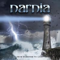 Narnia-From Darkness to Light