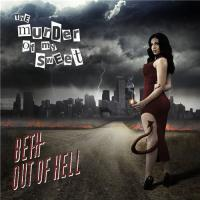 The Murder Of My Sweet-Beth Out Of Hell