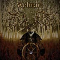 Wolmari-Wolmari