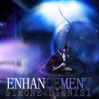 Simone Dionisi-Enhancement