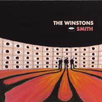 The Winstons-Smith