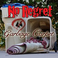 No Regret-Garbage Carpet