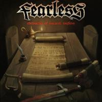 Fearless-Chronicles of Ancient Wisdom