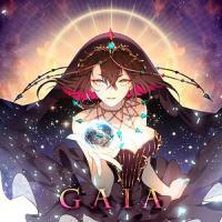 Cepheid-Gaia