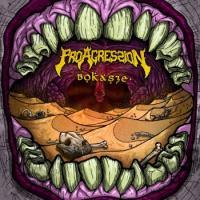 Proagression-Bokasze