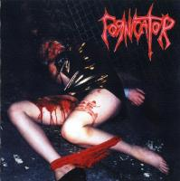 Fornicator-Fornicator