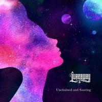 Lureaway-Unchained and Soaring