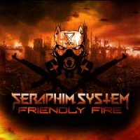Seraphim System-Friendly Fire