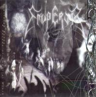Emperor-Scattered Ashes (A Decade of Emperial Wrath)