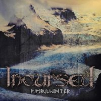 Incursed-Fimbulwinter