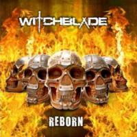 Witchblade-Reborn