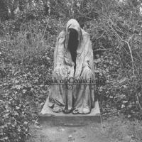 Sad Blyte-Cloak Of Conscience