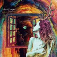 Nova Prospect-Jövő kilátással