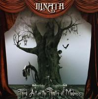 Illnath-Third Act in the Theatre of Madness