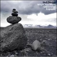 Null Device-While You Were Otherwise Engaged