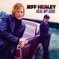 Jeff Healey-Heal My Soul