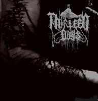 Thirteen Days-The Desire To Die