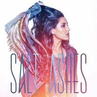 Salt Ashes-Salt Ashes