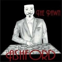 Ashford-The Pawn