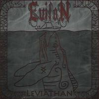 Evilon - Leviathan mp3