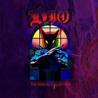 DIO-The Singles Collection (Box Set)