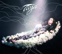 Tarja Turunen-Until My Last Breath
