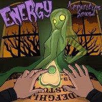 Energy-Apparition Sound