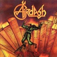 Airdash-Thank God It\'s Monday