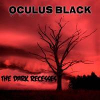 Oculus Black-The Dark Recesses