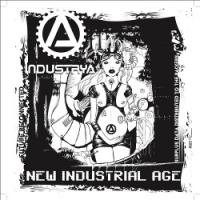 A Industrya-New Industrial Age