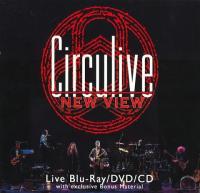 Circuline-CircuLive: NewView