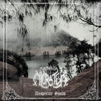 Nicrotek-Desperate Souls