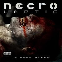 Necroleptic-A Deep Sleep