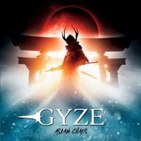 Gyze-Asian Chaos