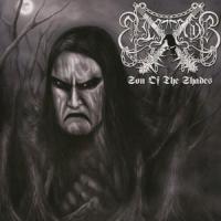 Elffor-Son of the Shades (Alternate Version 2008)