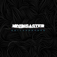 Joy/Disaster-Resurrection