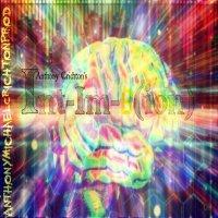Anthony Crichton-Intim8(Ion)