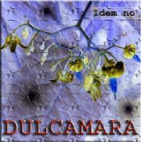 Dulcamara-Idem No