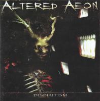 Altered Aeon-Dispiritism