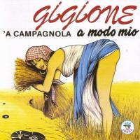 Gigione-\'A Campagnola A Modo Mio