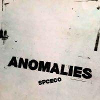 SPC ECO-Anomalies