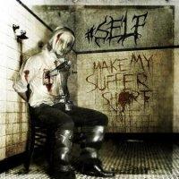 Itself-Make My Suffer Short