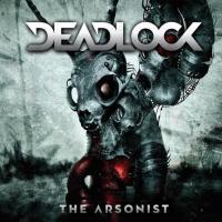 Deadlock-The Arsonist