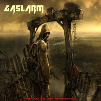 Gaslarm-The Path To Darkness
