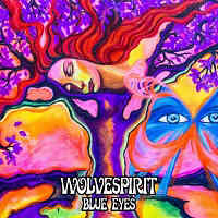 Wolvespirit - Blue Eyes mp3