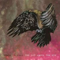 Venus In Fear-The Dot Above The Eye