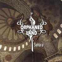 Orphaned Land-Sahara (Remastered 2004)