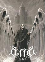 Elffor-Dra Sad II