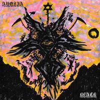 Anosia-Black